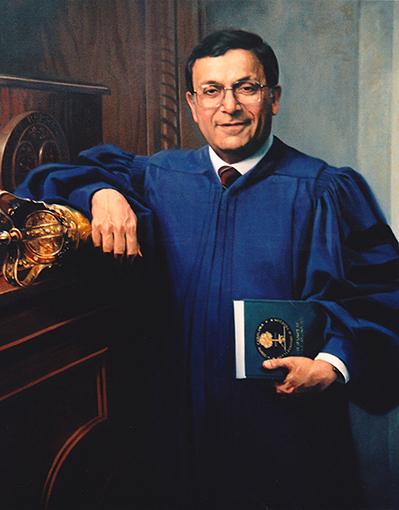 SC-House-Speaker-Bob-Shaheen-Del-Priore-Portrait.jpg
