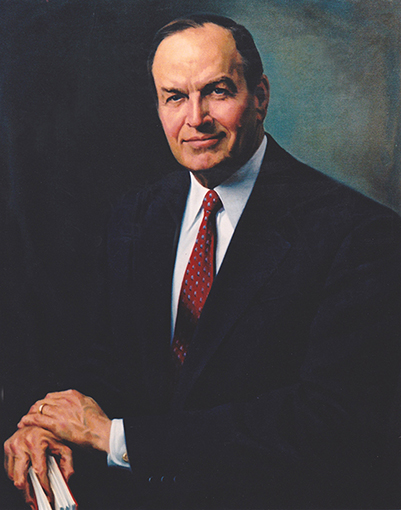 Senator-Richard-Shelby-Del-Priore-Portrait.jpg