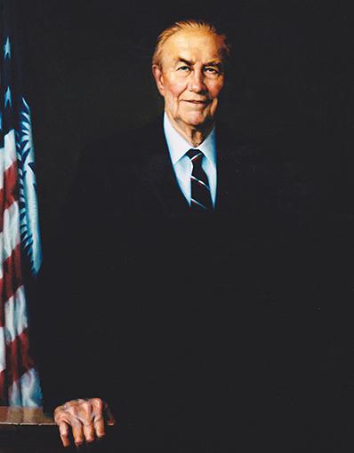 Senator-Strom-Thurmond-Del-Priore-Portrait.jpg
