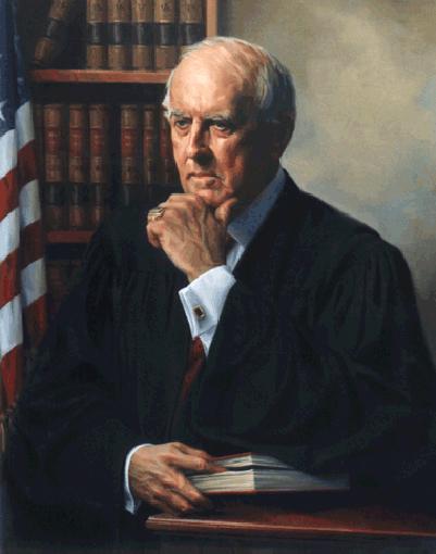 Chief-Justics-Samuel-Bell-Del-Priore.jpg