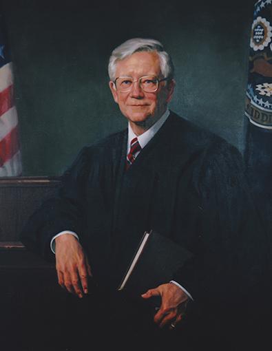 Justice-Albritton-Michael-Del-Priore-Portrait.jpg
