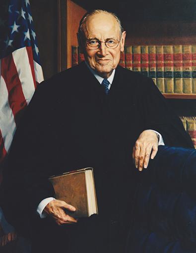 Justice-Keeton-Michael-Del-Priore-portrait.jpg