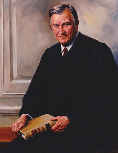 Justice-Truman-Hobbs-Michael-Del-Priore-Portrait.jpg