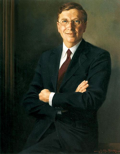 Bill-Gates-Del-Priore-Portrait.jpg