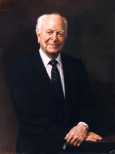 John-Miller-Paine-Weber-Priore-Portrait.jpg