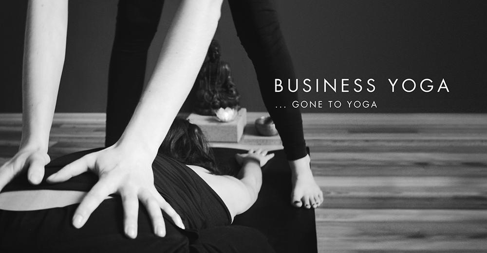 hoehngefuehl_yoga_muenchen_business_jessica_hoehn.jpg