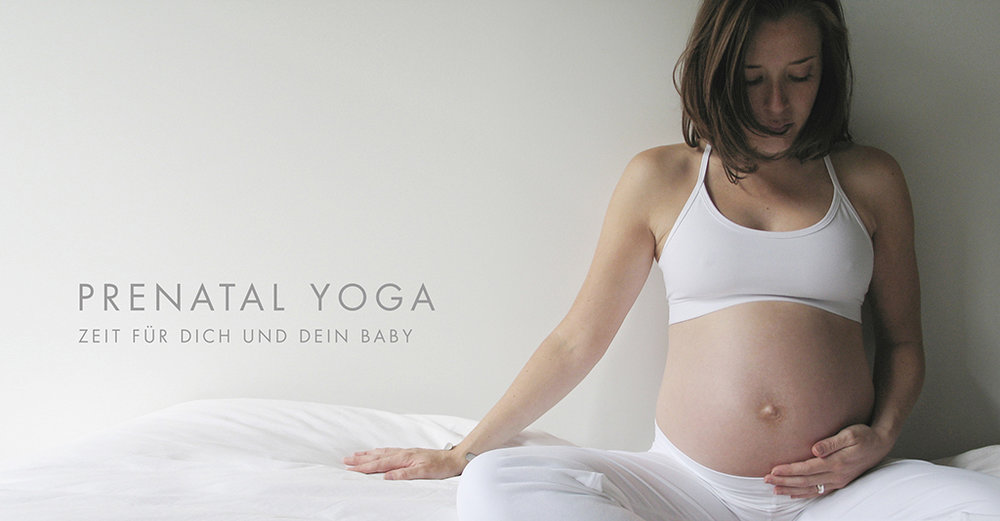 hoehngefuehl_jessica_hoehn_yoga_muenchen_prenatal_heroshot_woman.jpg