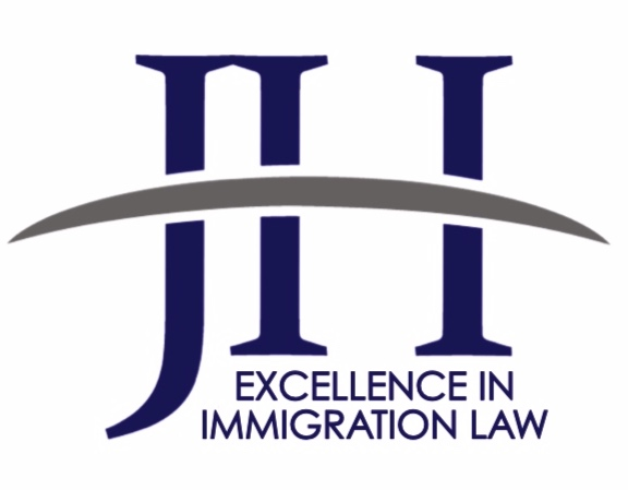 Law Office of Johanna M. Herrero, LLC