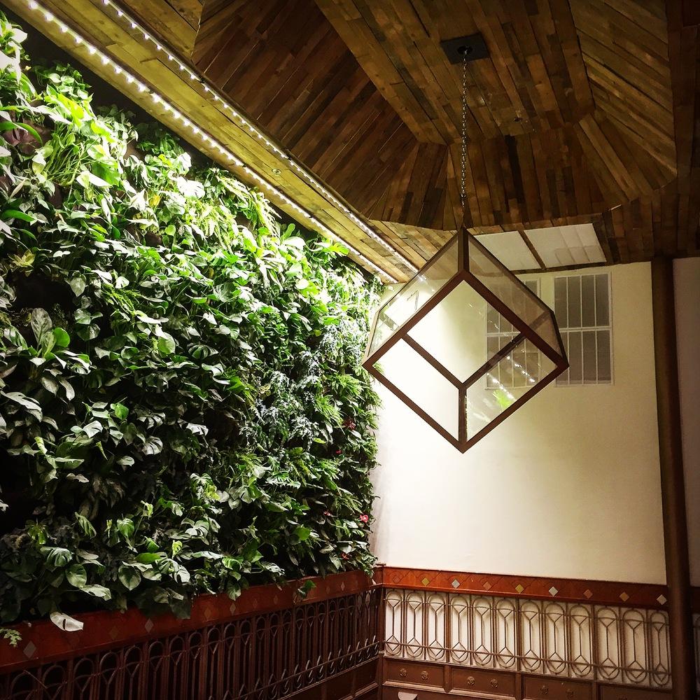 conservatory - yomarianablog