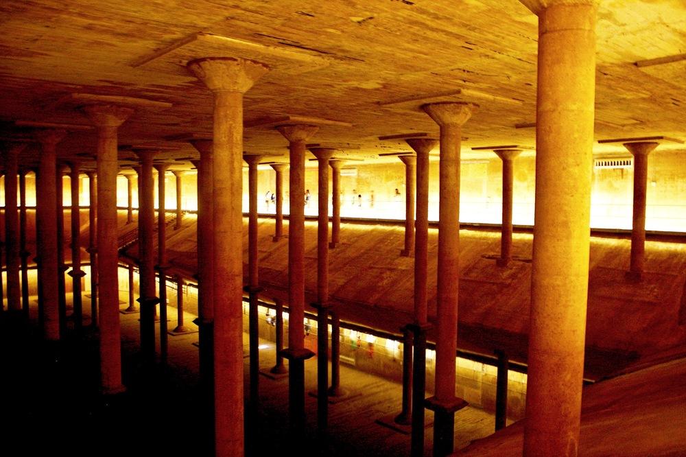 cistern-yomarianablog