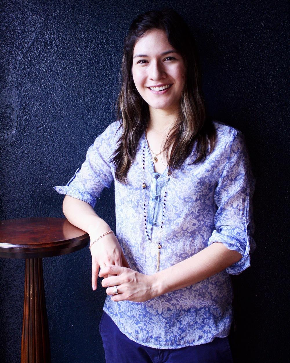 MarianaBarran-yomarianablog