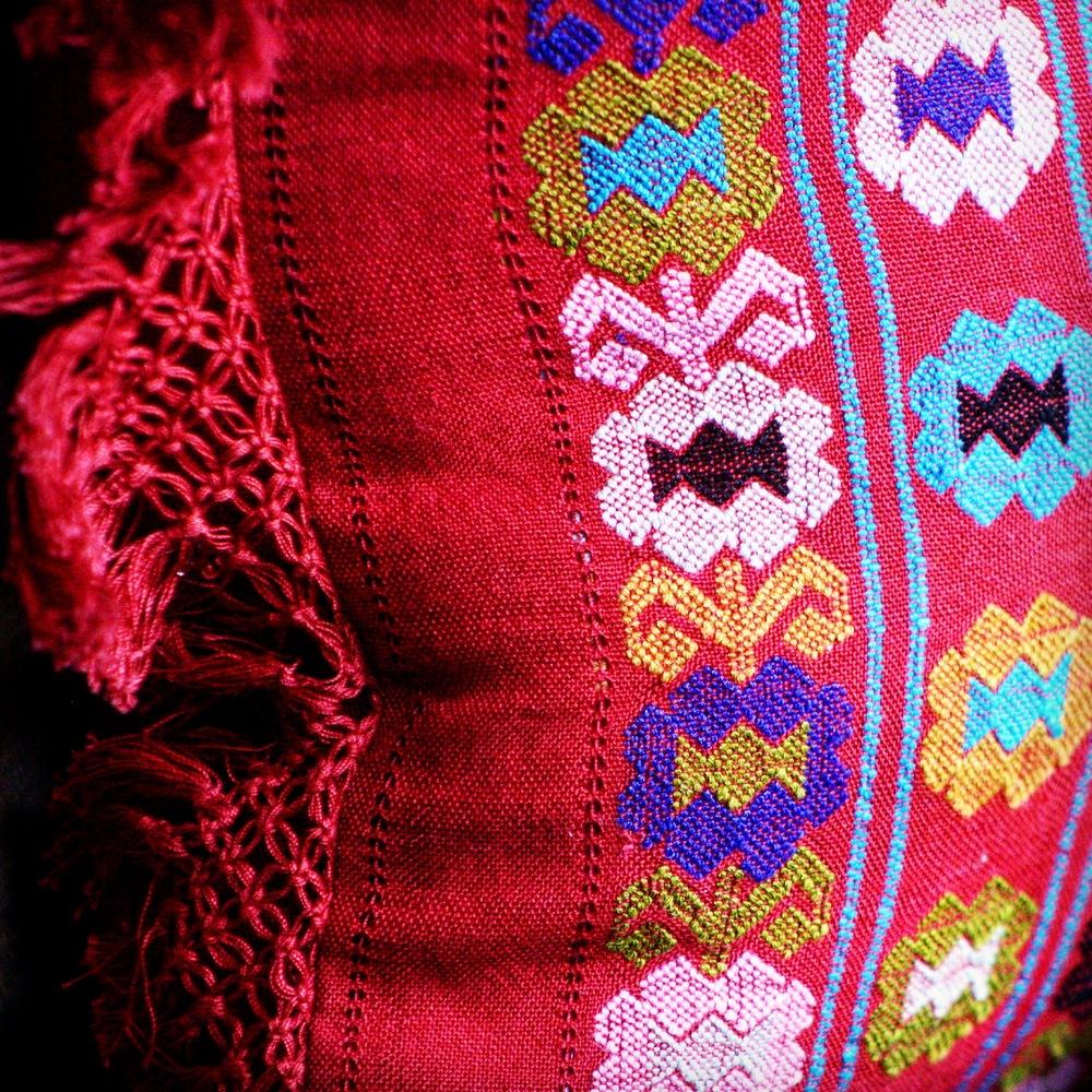 Hibiscus Linens - yomarianablog