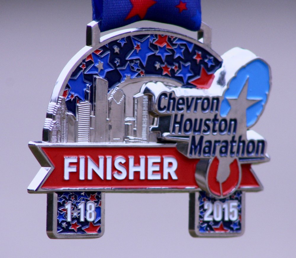 Finishermedal Yo Mariana Blog.jpg