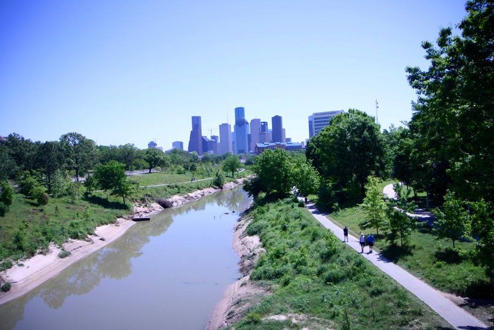 Buffalo Bayou 3 of 3 YMB.jpg