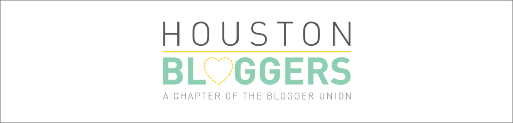 Houston-Bloggers-Banner.png