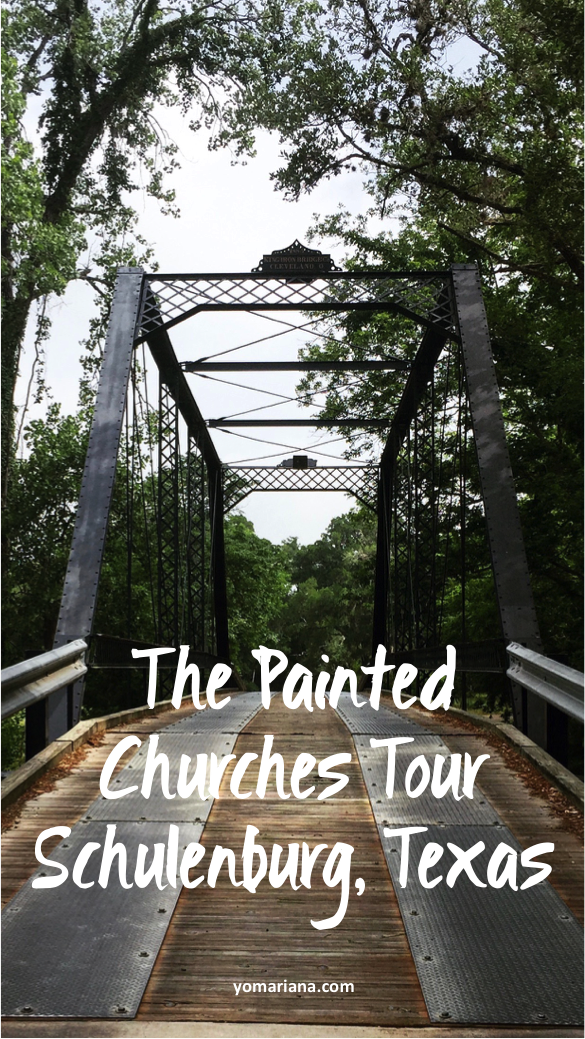EverythingyouneedtoknowaboutthePaintedChurchesTouratSchulenburgTexas.png