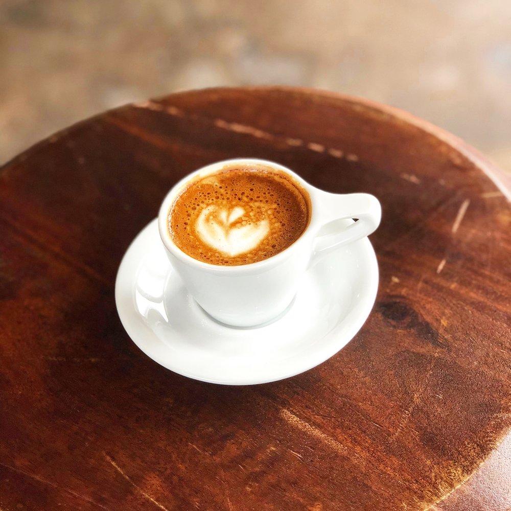 CafezaYoMariana1.JPG
