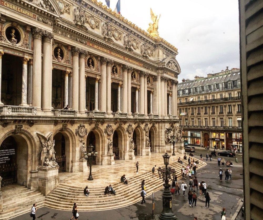 Paris201722.jpg