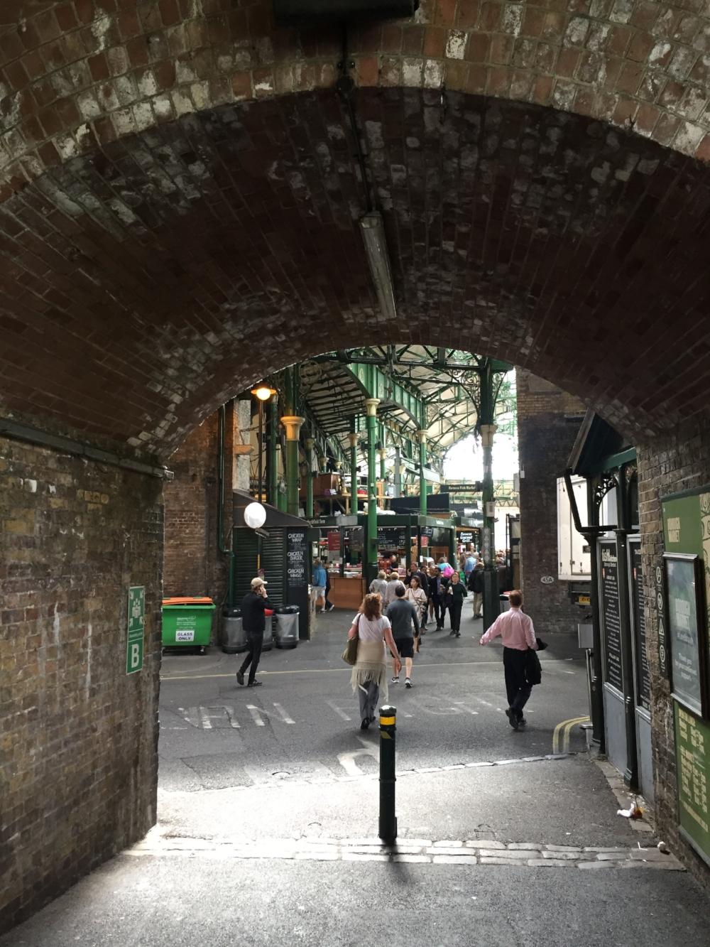 Londres11.jpg