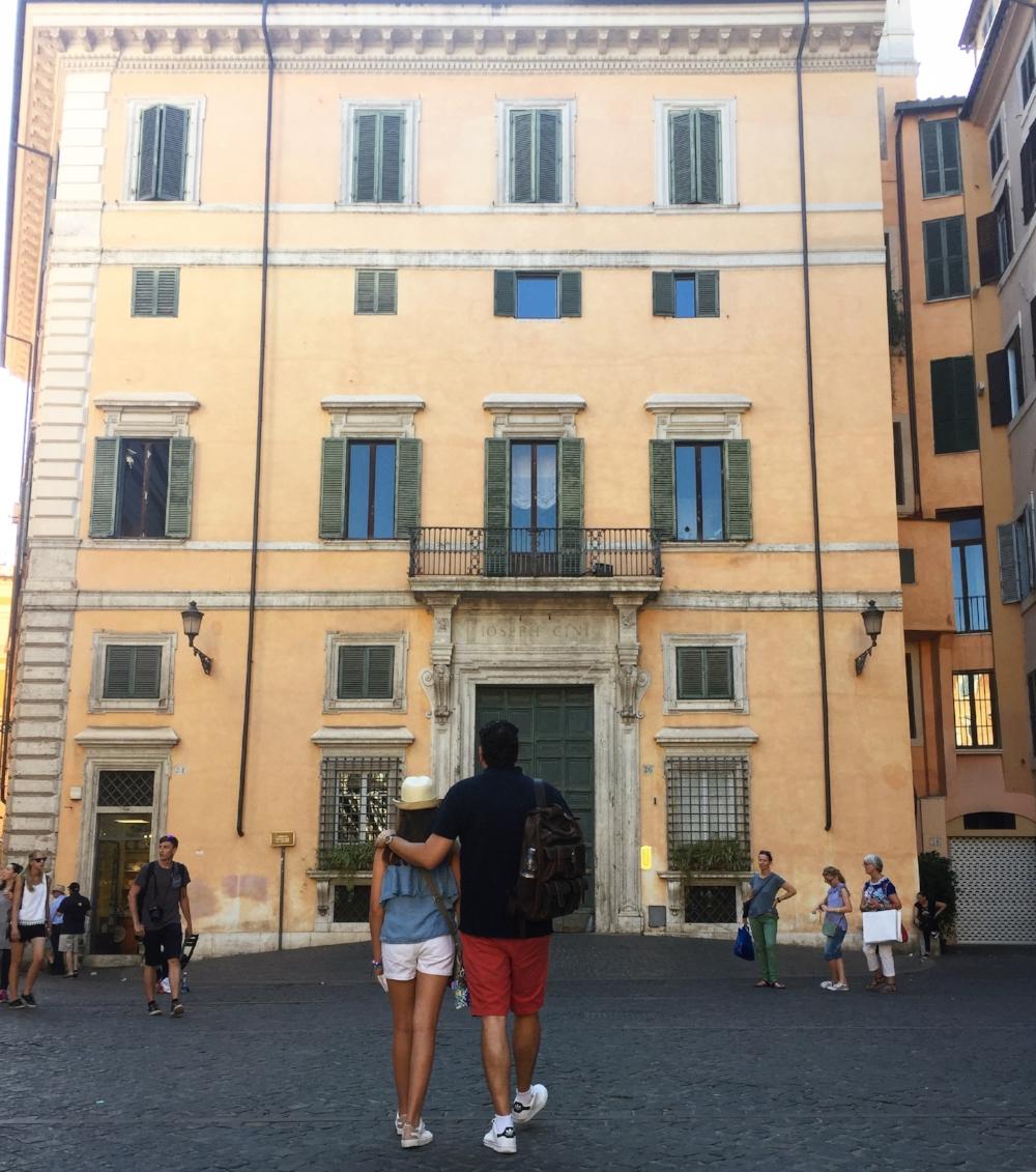 Roma20178.jpg