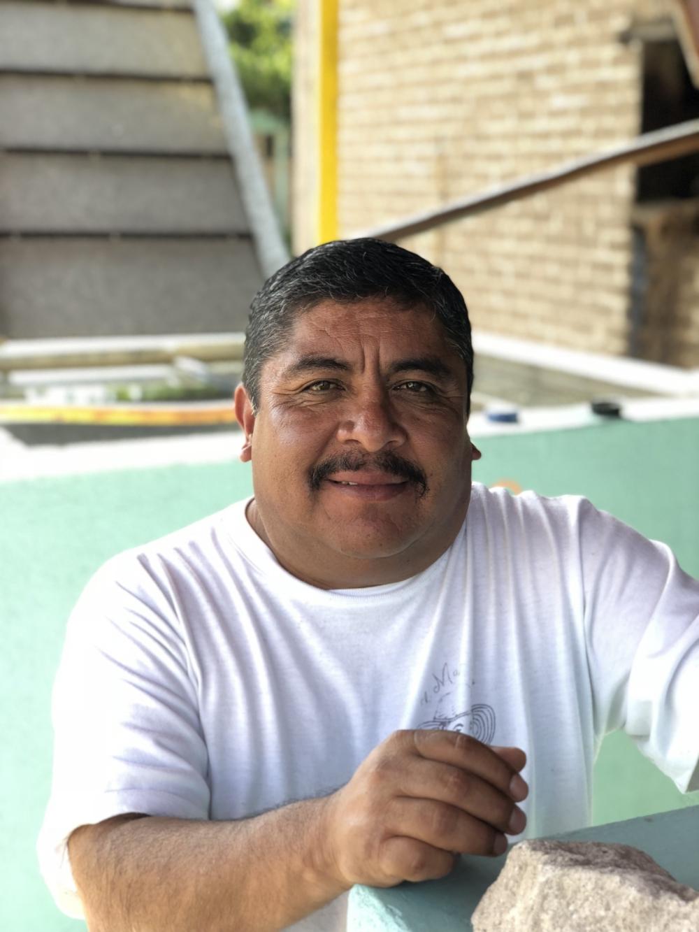 YoMarianaMezcalero.jpg