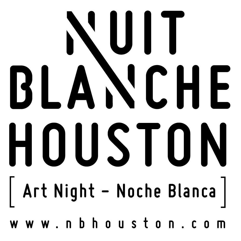 Logo-NBH-artnight-nocheblanca-nbhouston.png