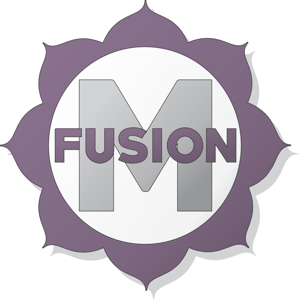 move studio pilates, barre, and fusion classes