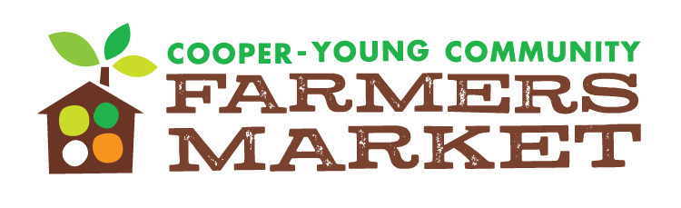 Cooper-Young Community Farmers Market