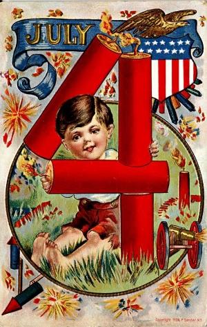 4th-of-July-Vintage-3.jpg