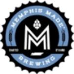 2015 MMB Logo.jpg