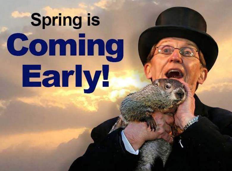 www.groundhog.org