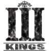 three kings logo.jpg