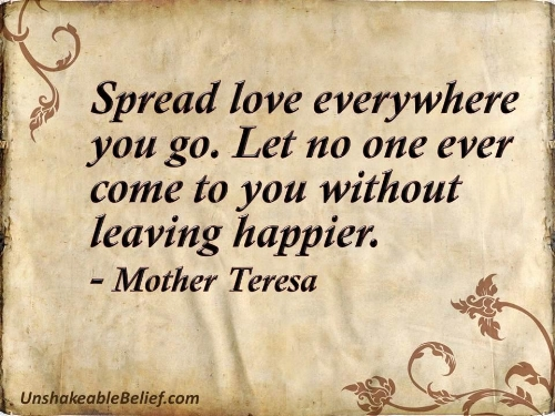 quotes-love-mother-teresa.jpg
