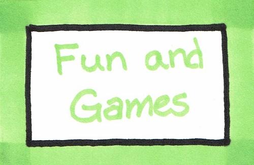 Fun and Games.jpg