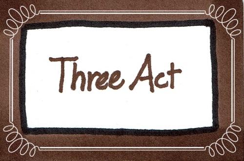 Three Act 1.jpg