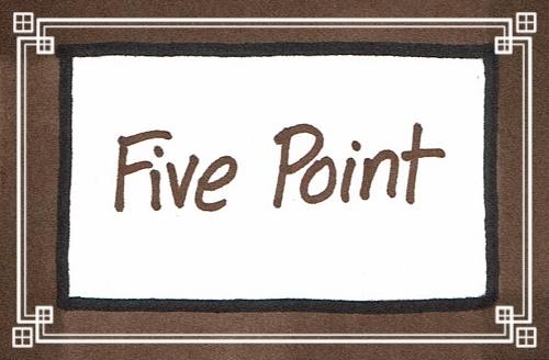Five point.jpg