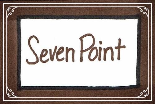 Seven Point.jpg