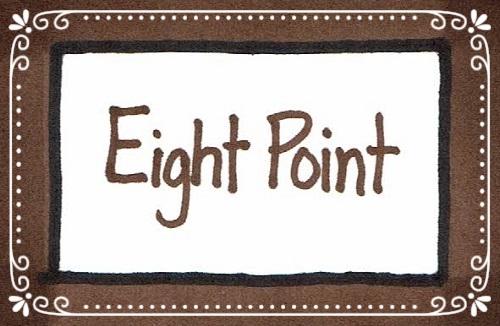 Eight Point.jpg