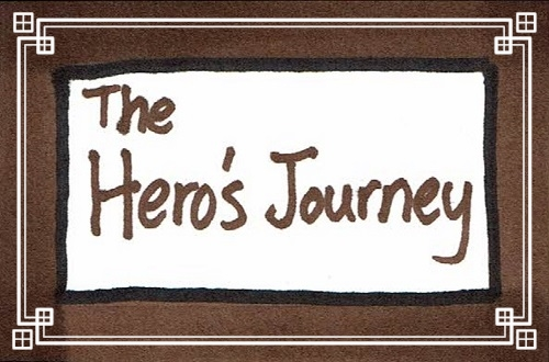 The Hero's Journey.jpg