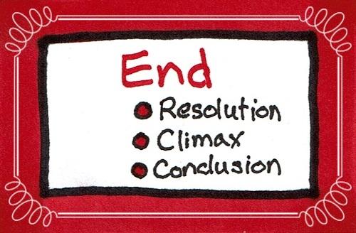 End 1.jpg