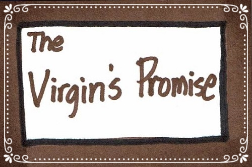 The Virgin's Promise