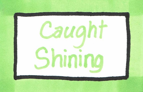 Caught Shining.jpg