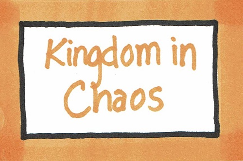 Kingdom in Chaos.jpg