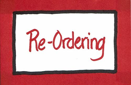 Re-ordering.jpg