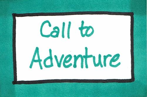 Call to Adventure - Copy.jpg