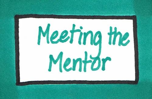 Meeting the Mentor.jpg
