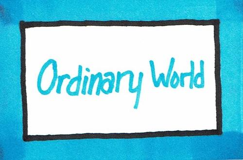 Ordinary World.jpg