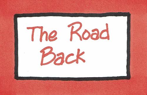 The Road Back.jpg