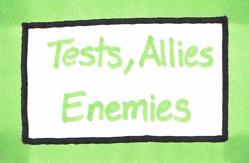 Tests - Allies - Enemies.jpg