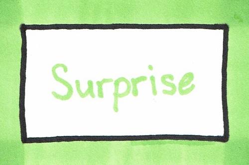 Surprise.jpg